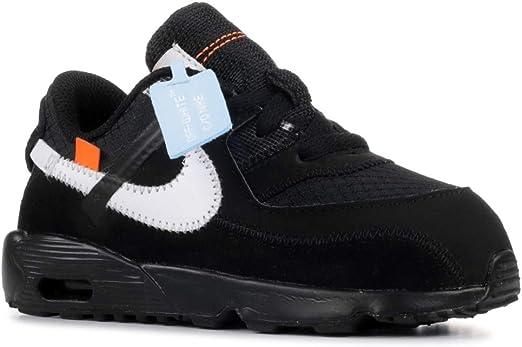 Amazon.com: Nike The 10 Air Max 90 Bt