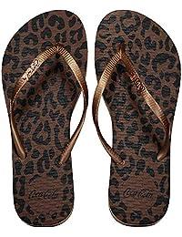 Moda - Rogers tenis - Calçados   Feminino na Amazon.com.br 713cfa79f76