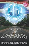 Street of Dreams, Marianne Stephens, 1419968416