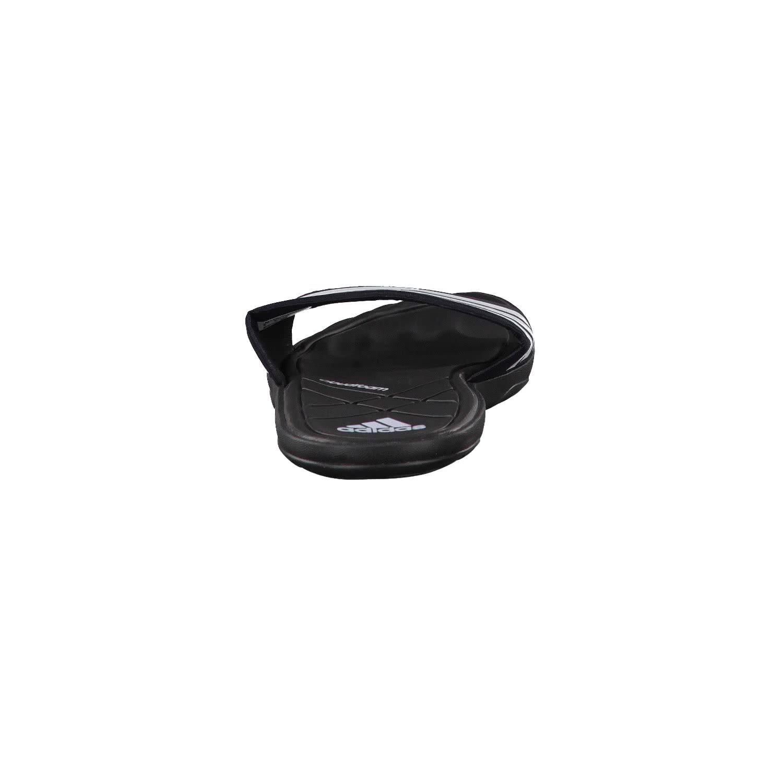 220996956be adidas Men s AQ3936 Bathing Shoes Black Size  11 UK  Amazon.co.uk  Shoes    Bags