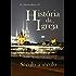 História da Igreja século a século
