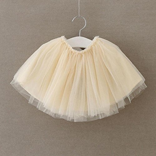 Baby-Puff-Skirt-Dress-Smdoxi-Super-Soft-Newborn-Toddler-Tutu-Tulle-Skirt-Ages-Baby-6-24MO