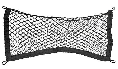 Rig Rite 1400 Pocket Storage Net
