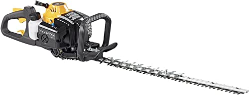best hedge trimmer consumer report