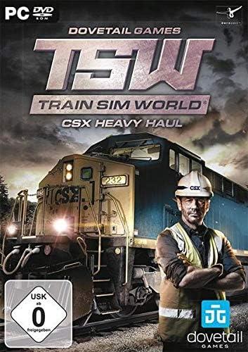 Train Simulator 2017 Edizione: Germania