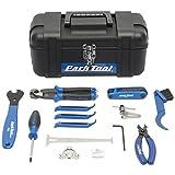 Park Tool, SK-3, Home Mechanic Starter Kit