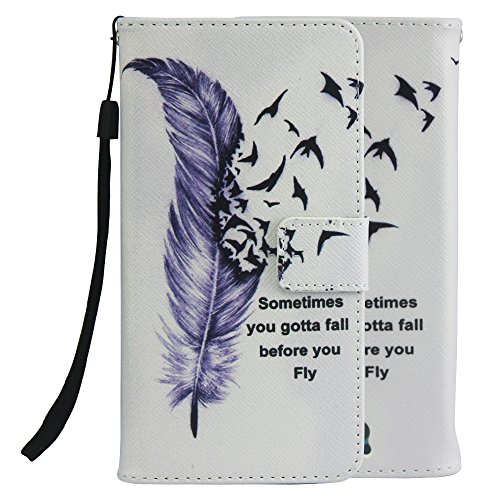 coolpad-rogue-case-harryshelltm-feather-wallet-folio-leather-flip-case-cover-with-card-holder-for-co