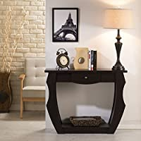 Orsburn Hallway Console Table