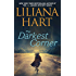 The Darkest Corner (Gravediggers Book 1)
