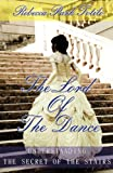 The Lord of the Dance: Understanding the Secret of the Stairs.