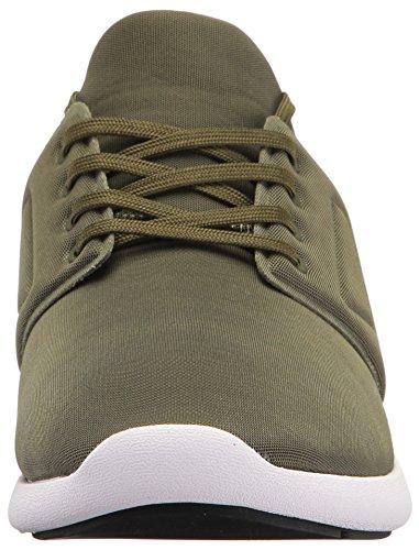 Walking Men Shoe Khaki Pryven Aldo EZqR1nx