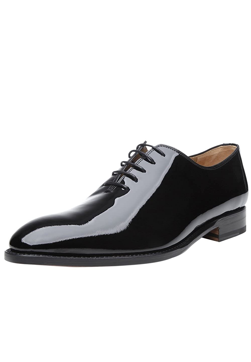 huge selection of a3e43 f92ba SchuhePASSION - No. 521 - Businessschuhe - - - Exklusiver ...