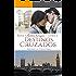 Destinos Cruzados (Série Paixões Gregas Livro 2)