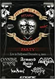 20th Anniversary Party: Live In Hollywood