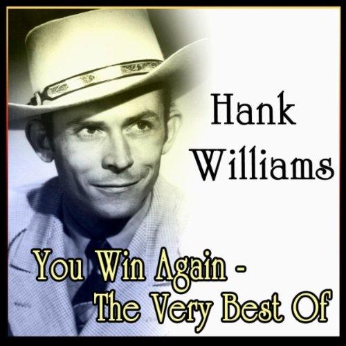 Jambalaya On The Bayou By Hank Williams On Amazon Music