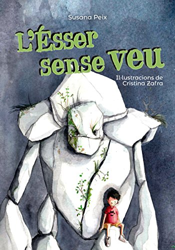 LÉsser sense veu (kindle) (Llibres Infantils I Juvenils - Pluja De Llibres +6)