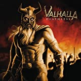 Deathless by Valhalla