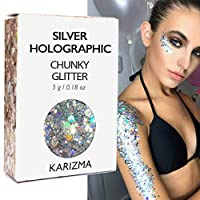 by KARIZMA(229)Buy new: $7.992 used & newfrom$7.99
