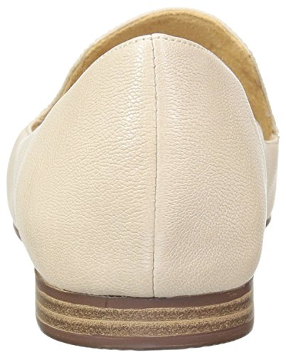 Naturalizer Damen Emiline Slip-On Loafer Porzellan
