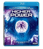 Higher Power [Blu-ray]