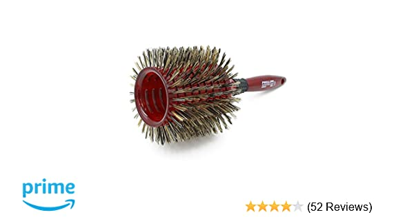 Amazon.com : Phillips Brush Monster Vent 1 (5