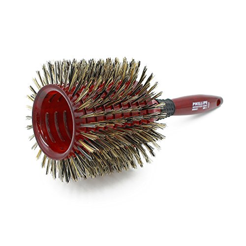 Lightweight Monster Brush (Phillips Brush Monster Vent 1 (5