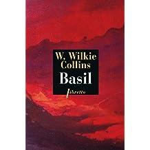 Basil (Littérature étrangère)