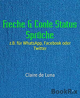 Freche Spruche Whatsapp Whatsapp 2020 01 19