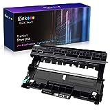 E-Z Ink (TM) Compatible Drum Unit Replacement for Brother DR630 DR 630 to use with HL-L2300D HL-L2320D HL-L2340DW HL-L2360DW HL-L2380DW MFC-L2740DW MFC-L2720DW MFC-L2700DW DCP-L2540DW L2520DW(1 Pack)
