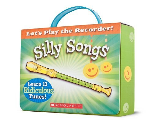 lets-play-the-recorder