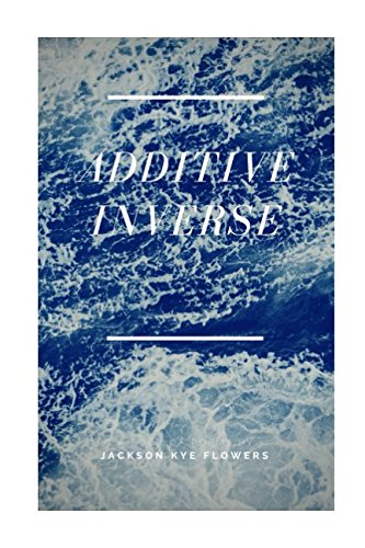 Additive Inverse: a collection of poems PDF