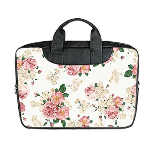 jiuduidodo-custom-halloween-gift-cute-pink-nylon-waterproof-bag-computer-bag-handbag-for-laptop-15-t