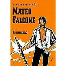 Mateo Falcone. (Lernmaterialien)