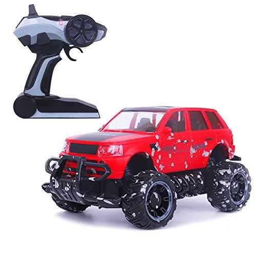 Multi Car Vehicle - 4