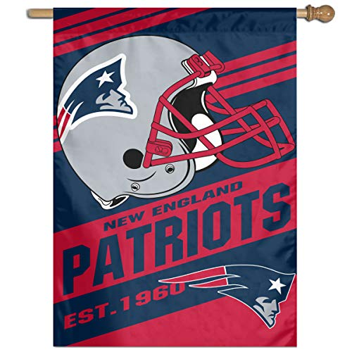 TeamService New England Patriots Weatherproof, Wrinkle for sale  Delivered anywhere in USA