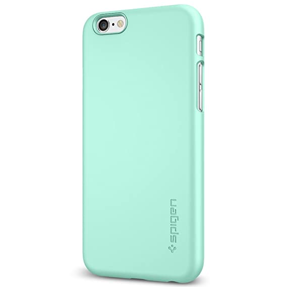 spigen qnmp case iphone 6