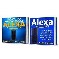 Alexa: 2 Manuscripts