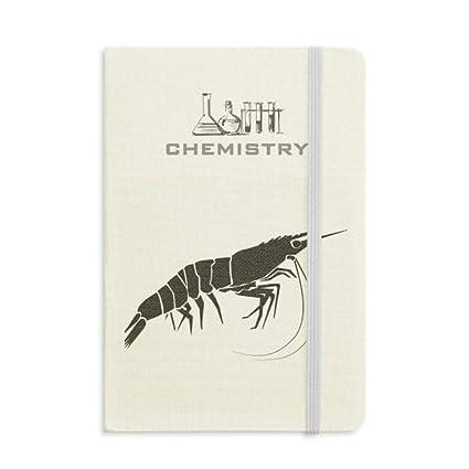 Amazon com : Discover World Shrimp Marine Organism Chemistry