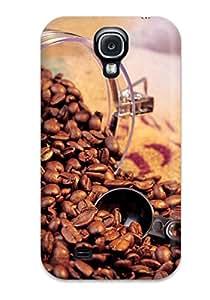 VRfdCJm21664EnsQA Shirley Peeples Drink Durable Galaxy S4 Tpu Flexible Soft Case