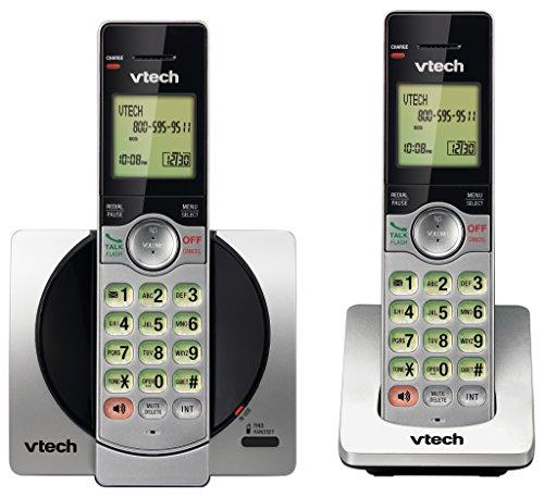vtech-dect-60-dual-handset-cordless-phones-with-cid-backlit-keypads-and-screens-full-duplex-handset-