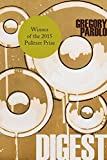download ebook digest (stahlecker selections) by pardlo, gregory (october 7, 2014) paperback first edition /first printing pdf epub