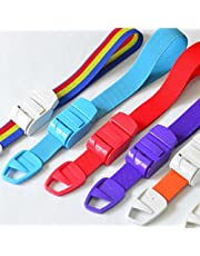 VIPASNAM-Hi New Emergency Tourniquet Buckle Quick Slow Release Medical Paramedic Outdoor