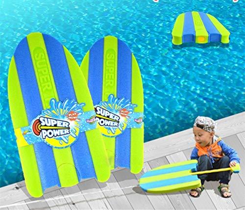5billion Summer Water Gun Toys Swimming Kickboard Water Pistol Toys Swimming Pool Water Gun Toys for Children by 5billion (Image #2)