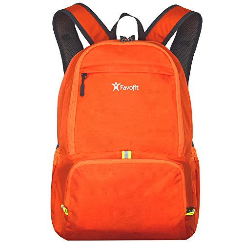 Favofit 35L Packable Lightweight Daypack product image