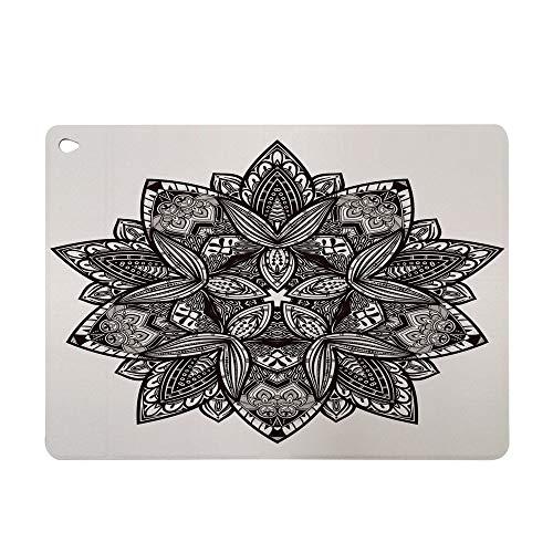 Iprint Case for iPad Mini 4 Case Auto Sleep/Wake up Smart Cover for iPad Mini 7.9