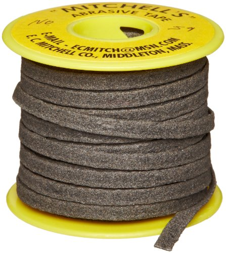 Most Popular Sanding Tapes