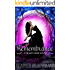 Remembrance: (New Adult Paranormal Romance) (Heart Lines Series Book 1)