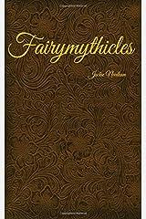 Fairymythicles