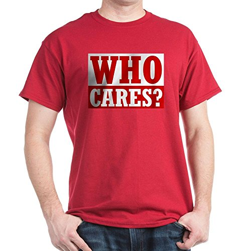 cafepress-who-cares-100-cotton-t-shirt-crew-neck-soft-and-comfortable-classic-tee-with-unique-design