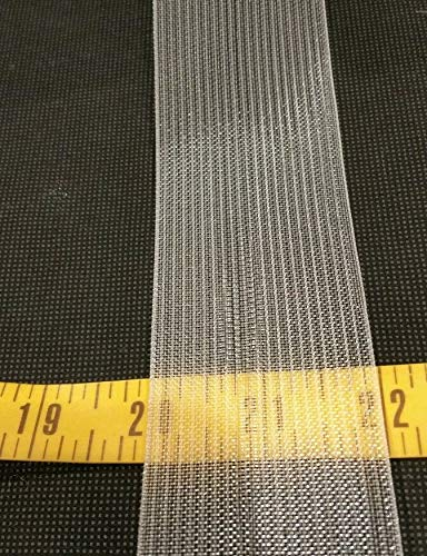 10 yds 2 inch seewing CAD by Eternal Cover
